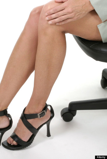 Women Beware What Not To Wear To An Interview Talentum